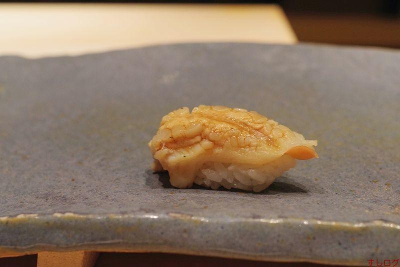 f:id:edomae-sushi:20200622204823j:plain