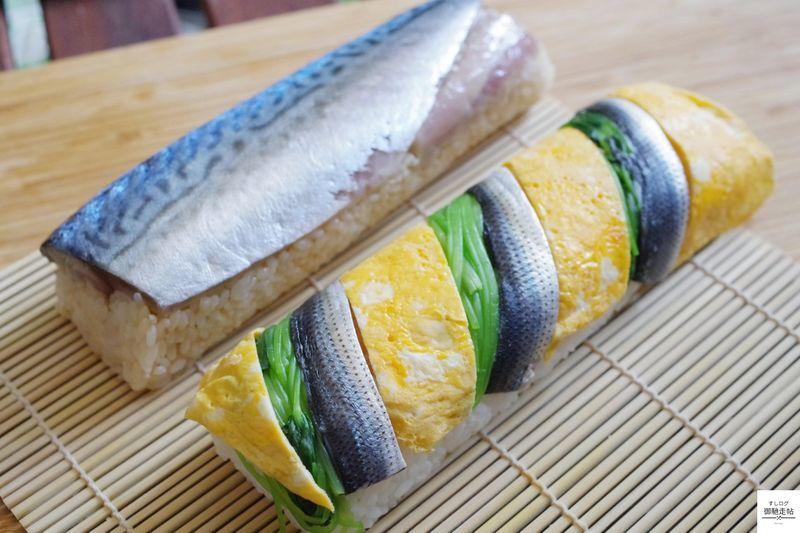 f:id:edomae-sushi:20200623164014j:plain