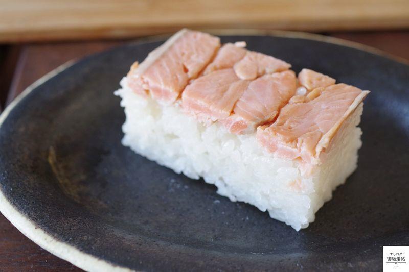 f:id:edomae-sushi:20200623164019j:plain