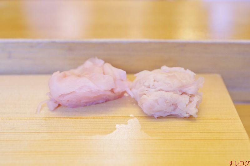 f:id:edomae-sushi:20200629203901j:plain