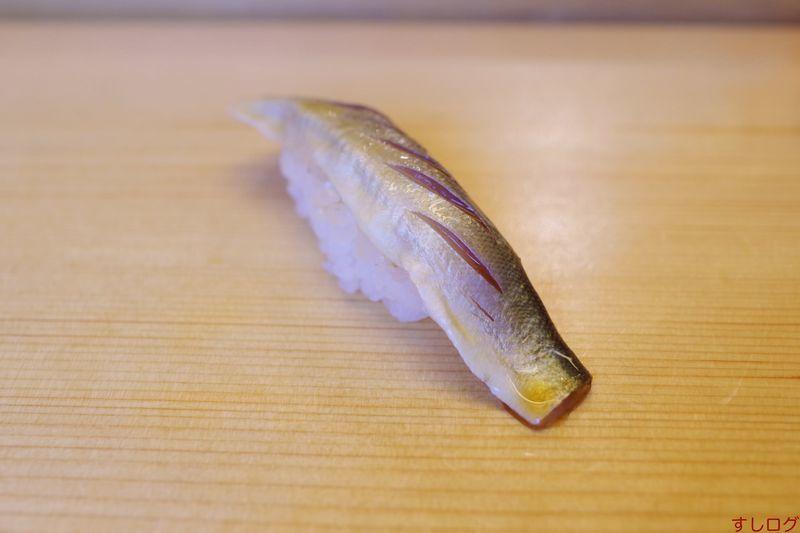 f:id:edomae-sushi:20200629203906j:plain