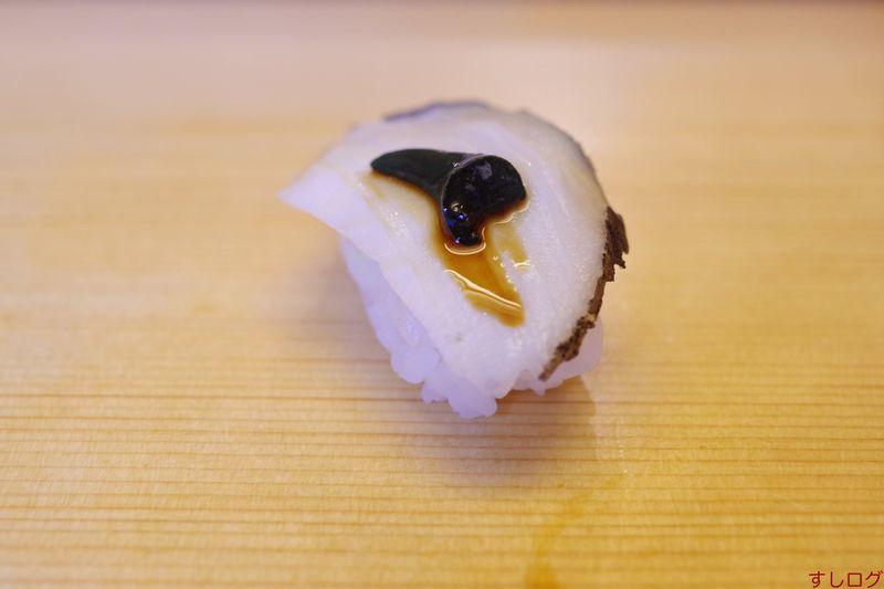 f:id:edomae-sushi:20200629203912j:plain