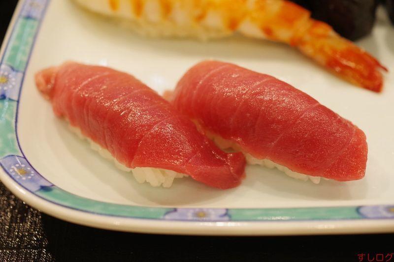 f:id:edomae-sushi:20200630183517j:plain