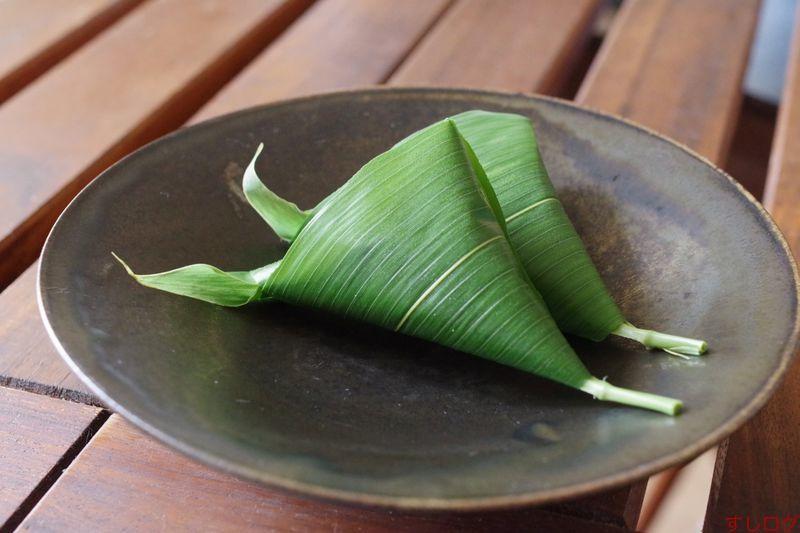 f:id:edomae-sushi:20200630183531j:plain