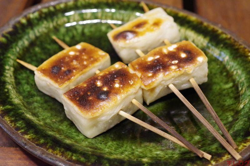 f:id:edomae-sushi:20200630183548j:plain