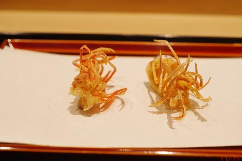 f:id:edomae-sushi:20200707210020j:plain