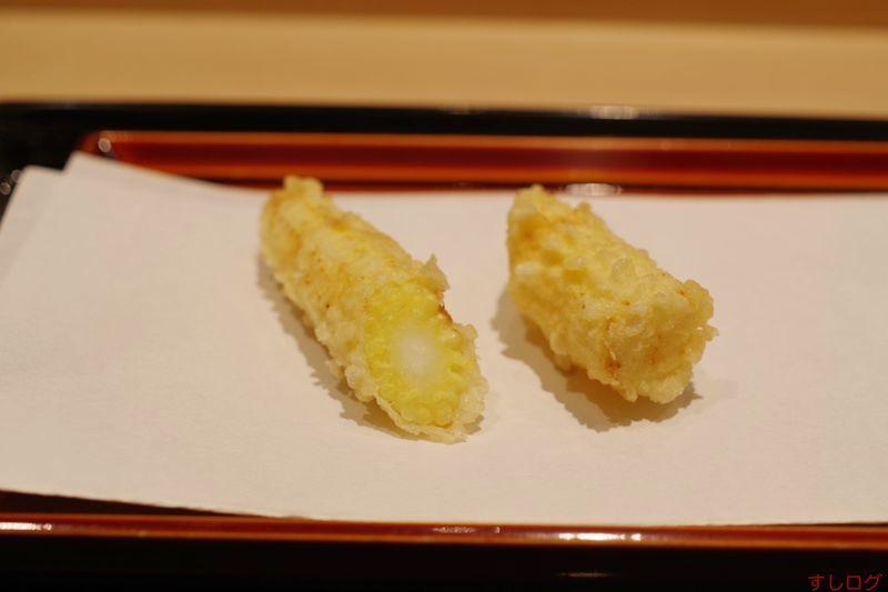 f:id:edomae-sushi:20200707210045j:plain