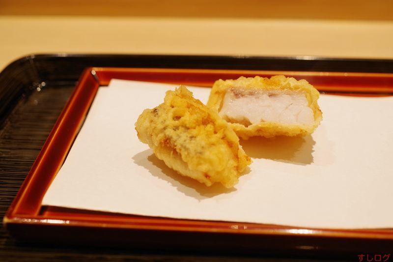 f:id:edomae-sushi:20200707210107j:plain