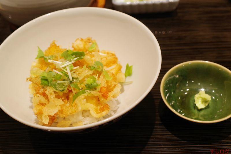 f:id:edomae-sushi:20200707210127j:plain