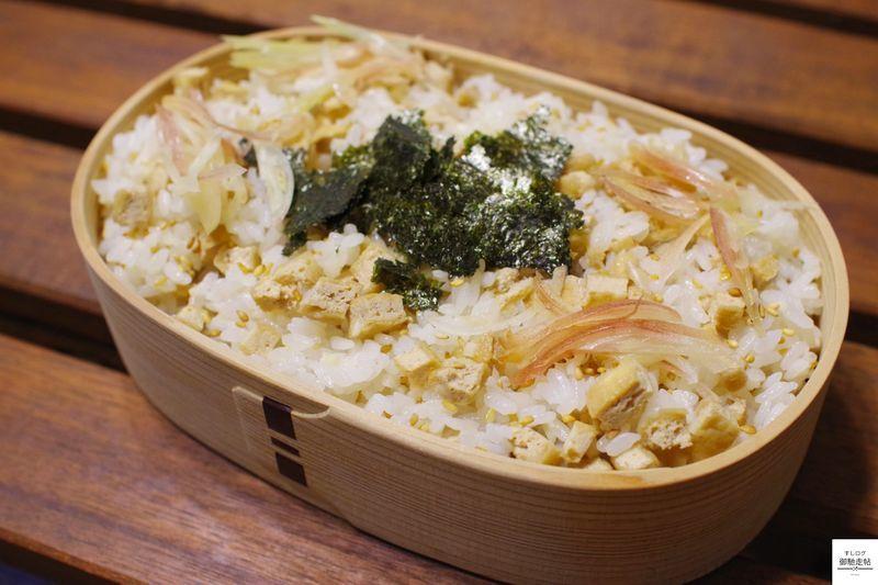 f:id:edomae-sushi:20200708175327j:plain