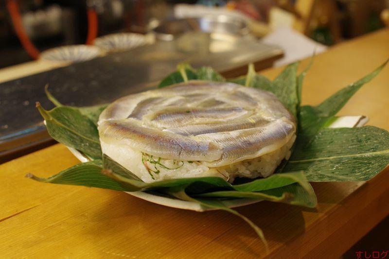 f:id:edomae-sushi:20200708185527j:plain