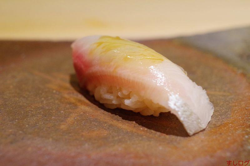 f:id:edomae-sushi:20200713192628j:plain