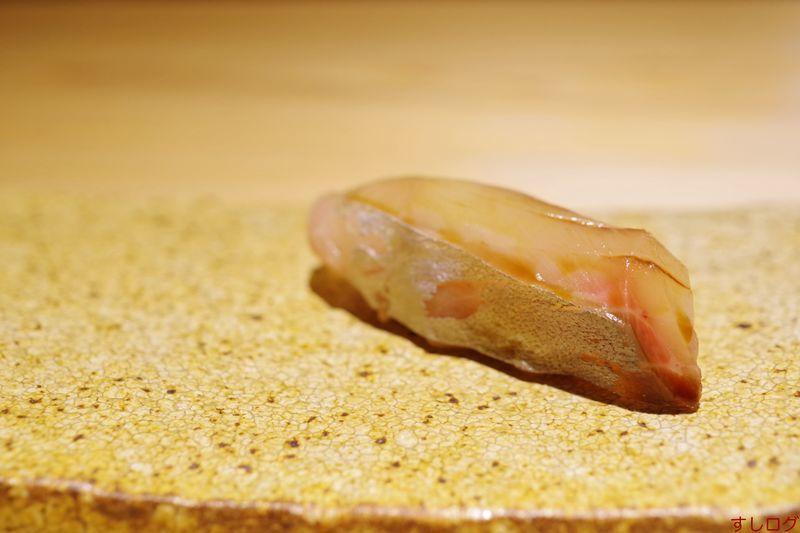 f:id:edomae-sushi:20200713192637j:plain
