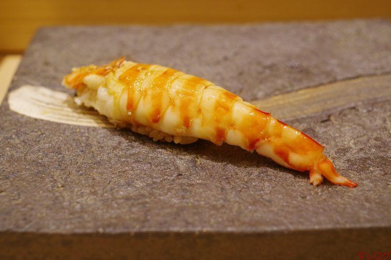 f:id:edomae-sushi:20200721112241j:plain