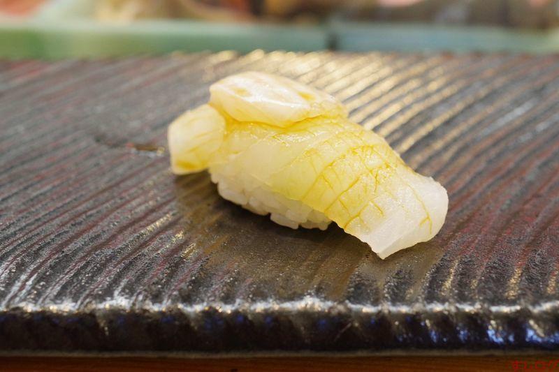 f:id:edomae-sushi:20200728070737j:plain