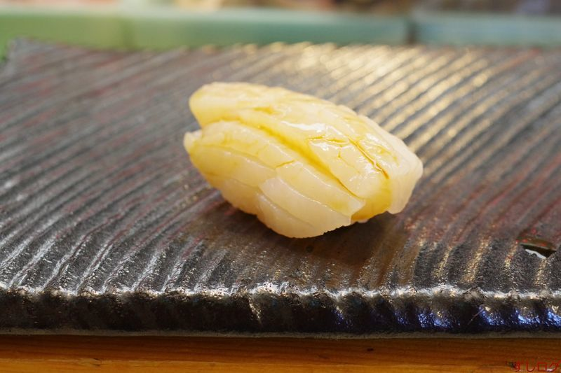 f:id:edomae-sushi:20200728070749j:plain