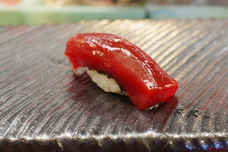 f:id:edomae-sushi:20200728070755j:plain