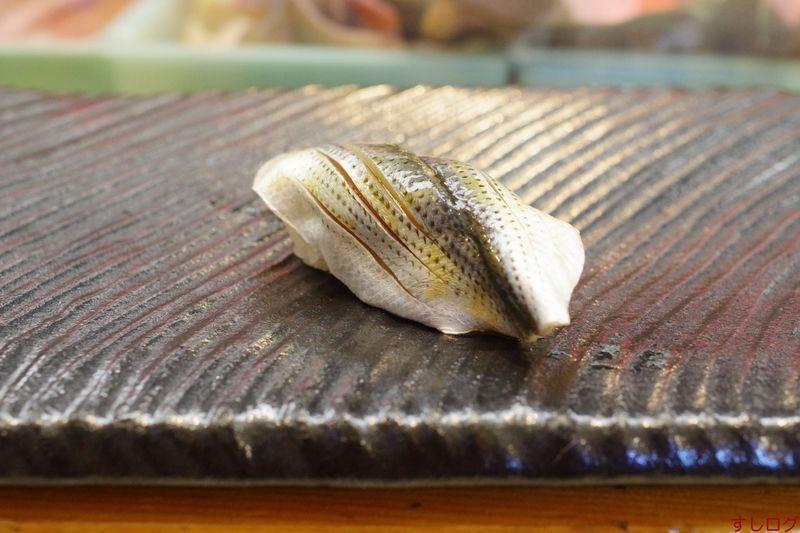 f:id:edomae-sushi:20200728070807j:plain
