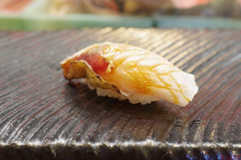 f:id:edomae-sushi:20200728070813j:plain