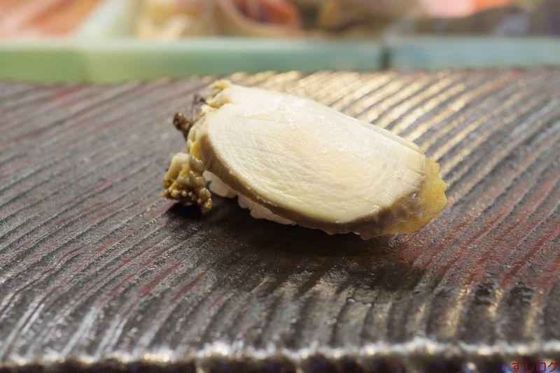 f:id:edomae-sushi:20200728070818j:plain
