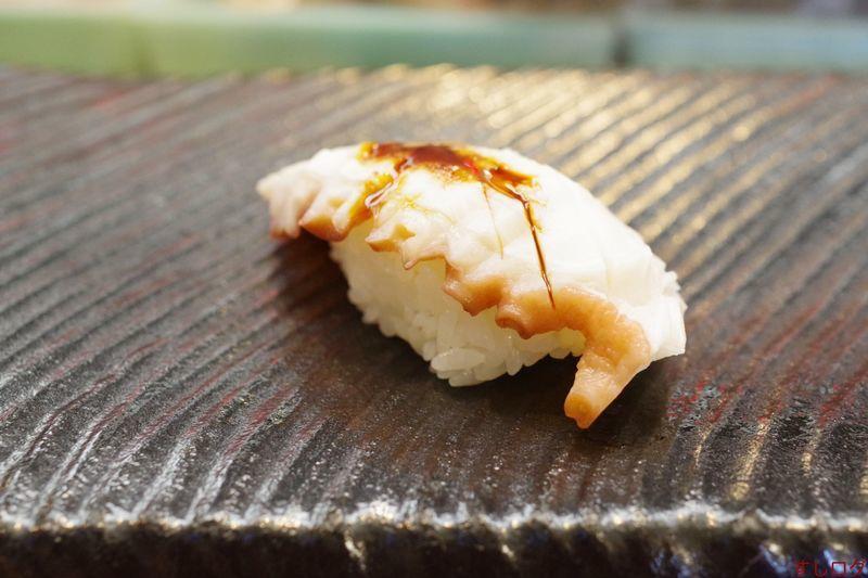 f:id:edomae-sushi:20200728070828j:plain