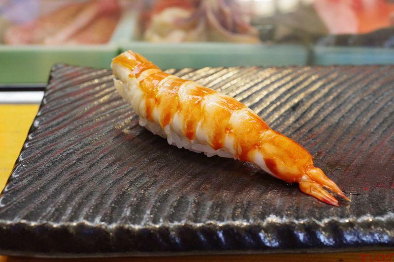f:id:edomae-sushi:20200728070846j:plain