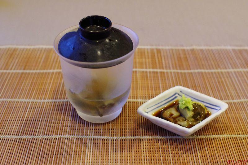f:id:edomae-sushi:20200728071641j:plain