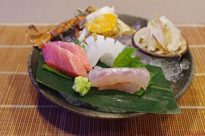 f:id:edomae-sushi:20200728071703j:plain