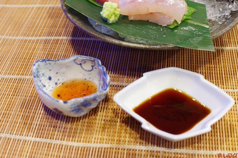 f:id:edomae-sushi:20200728071709j:plain