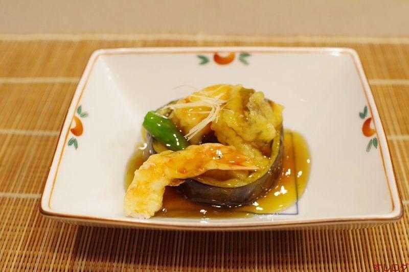 f:id:edomae-sushi:20200728071715j:plain