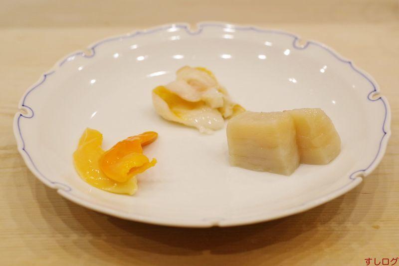 f:id:edomae-sushi:20200803142030j:plain