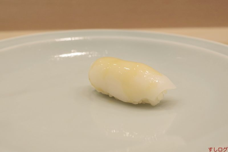 f:id:edomae-sushi:20200803142057j:plain