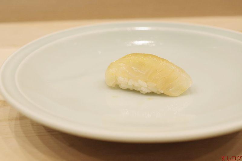 f:id:edomae-sushi:20200803142104j:plain
