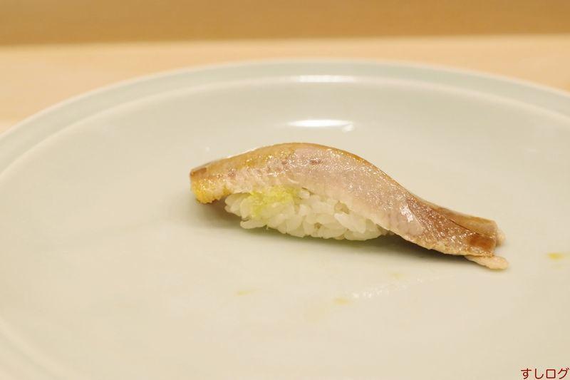 f:id:edomae-sushi:20200803142115j:plain