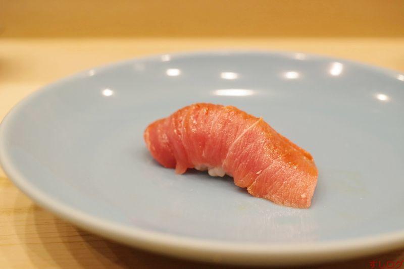 f:id:edomae-sushi:20200803142148j:plain