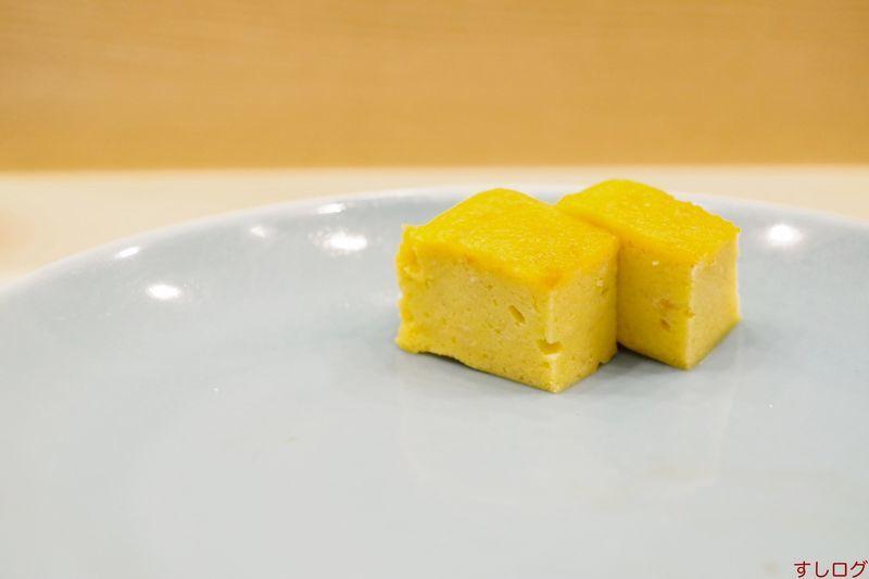 f:id:edomae-sushi:20200803142159j:plain