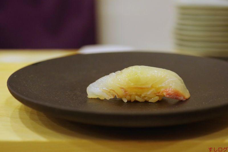 f:id:edomae-sushi:20200901215131j:plain