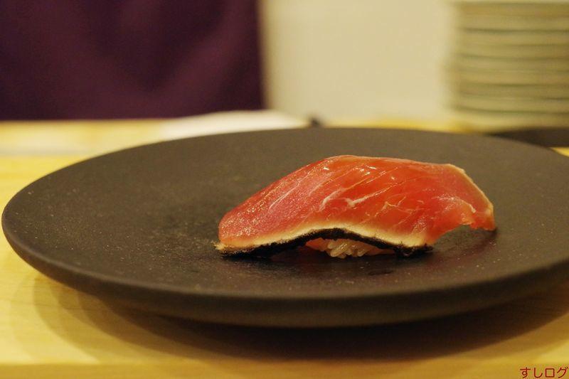 f:id:edomae-sushi:20200901215143j:plain