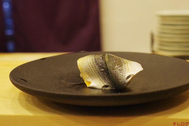 f:id:edomae-sushi:20200901215149j:plain