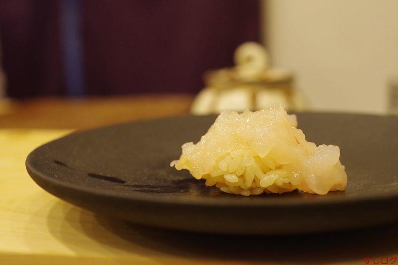 f:id:edomae-sushi:20200901220746j:plain