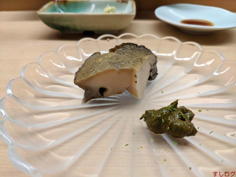 f:id:edomae-sushi:20200904142144j:plain