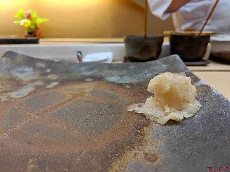 f:id:edomae-sushi:20200904142154j:plain