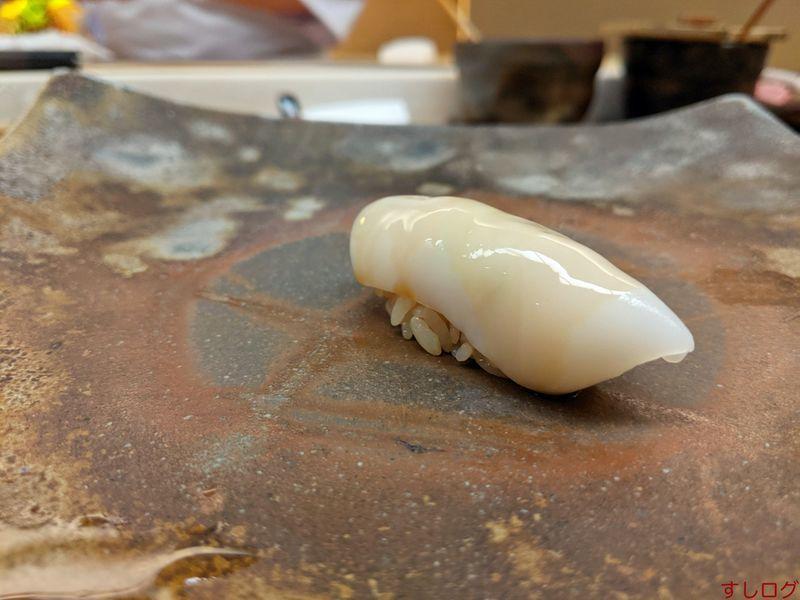 f:id:edomae-sushi:20200904142208j:plain