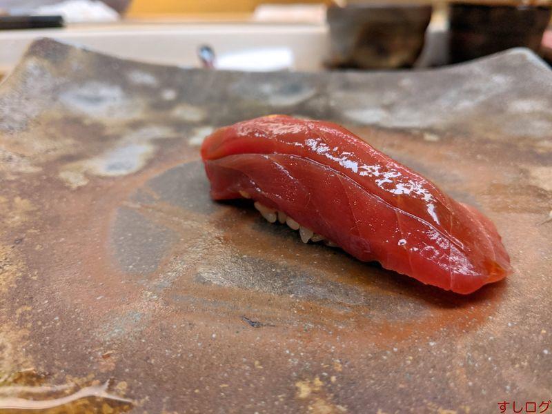 f:id:edomae-sushi:20200904142213j:plain