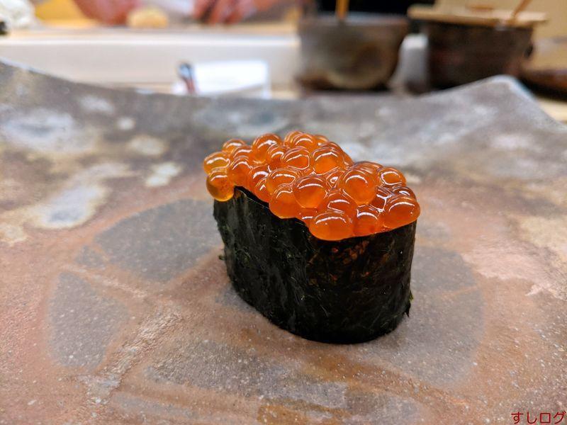 f:id:edomae-sushi:20200904142240j:plain