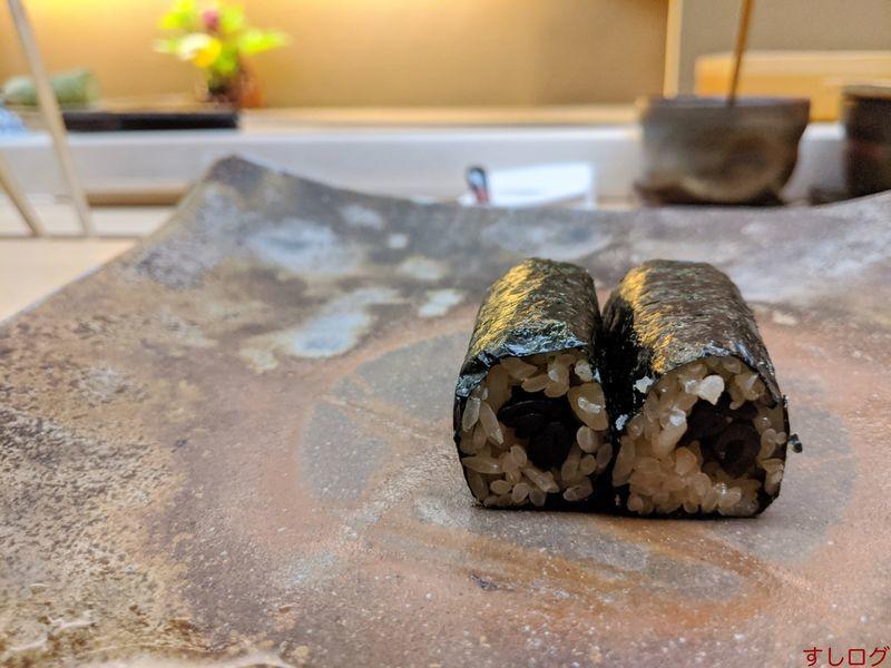 f:id:edomae-sushi:20200904142301j:plain