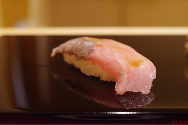 常盤鮨クロムツ