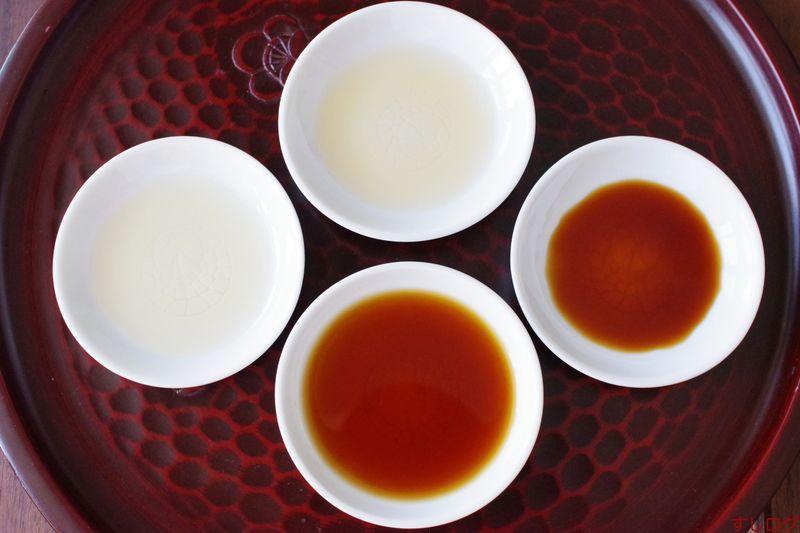 f:id:edomae-sushi:20200908155318j:plain