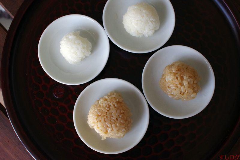 f:id:edomae-sushi:20200908155324j:plain