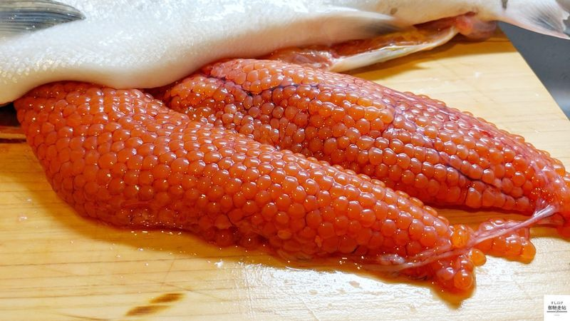 f:id:edomae-sushi:20200917102739j:plain